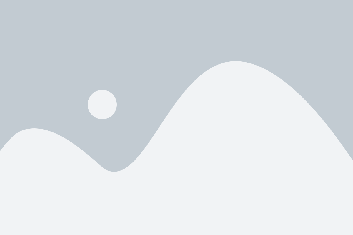 placeholder site icon